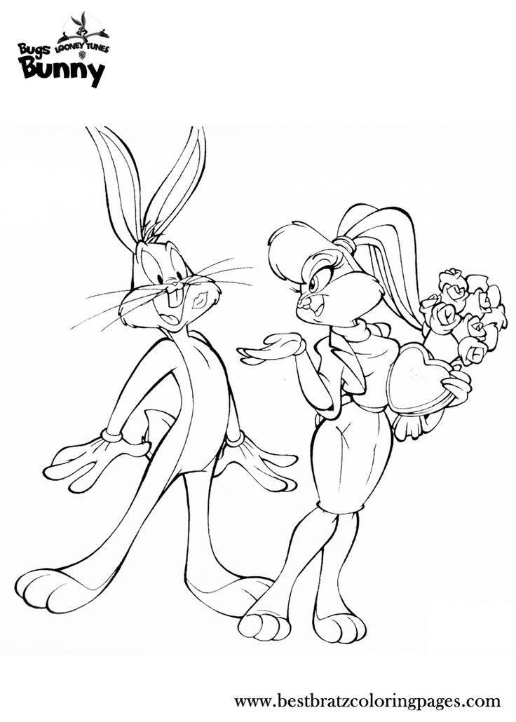 bugs-bunny-coloring-page-0029-q1