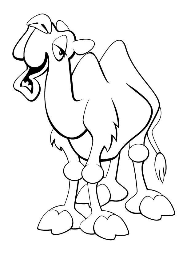 camel-coloring-page-0004-q2