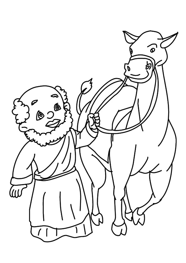 camel-coloring-page-0014-q2
