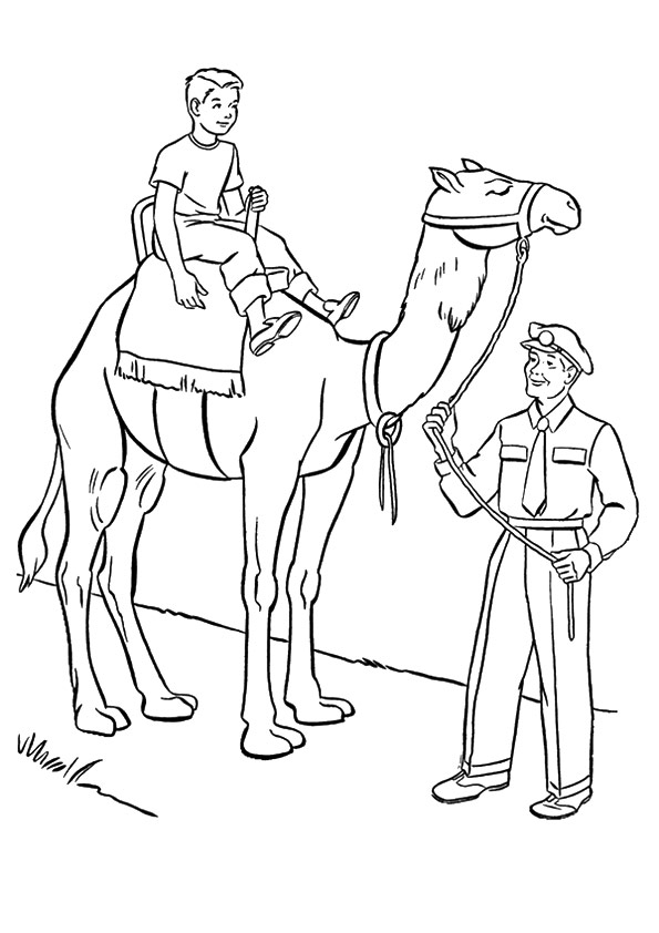 camel-coloring-page-0018-q2