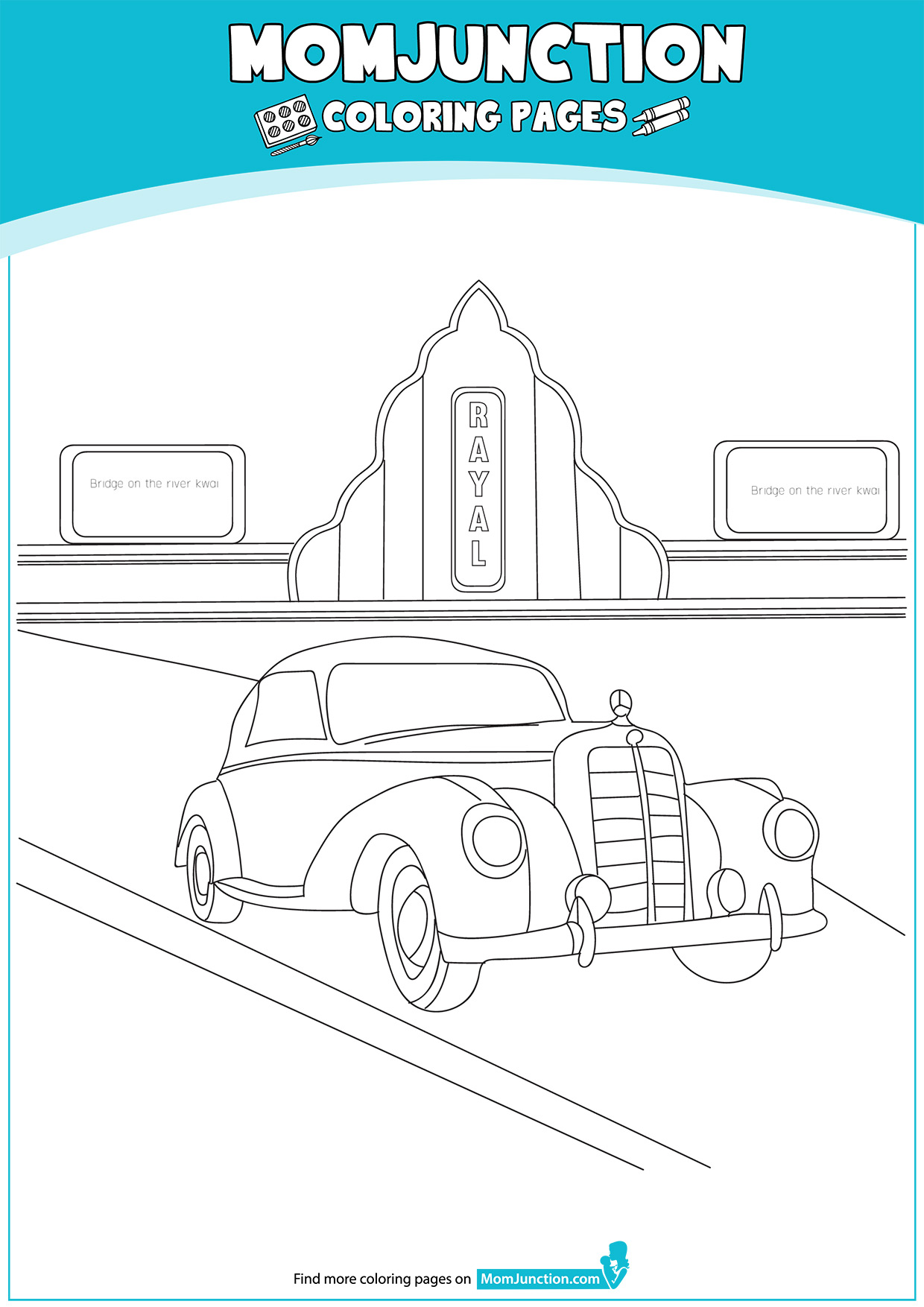 car-coloring-page-0001-q2