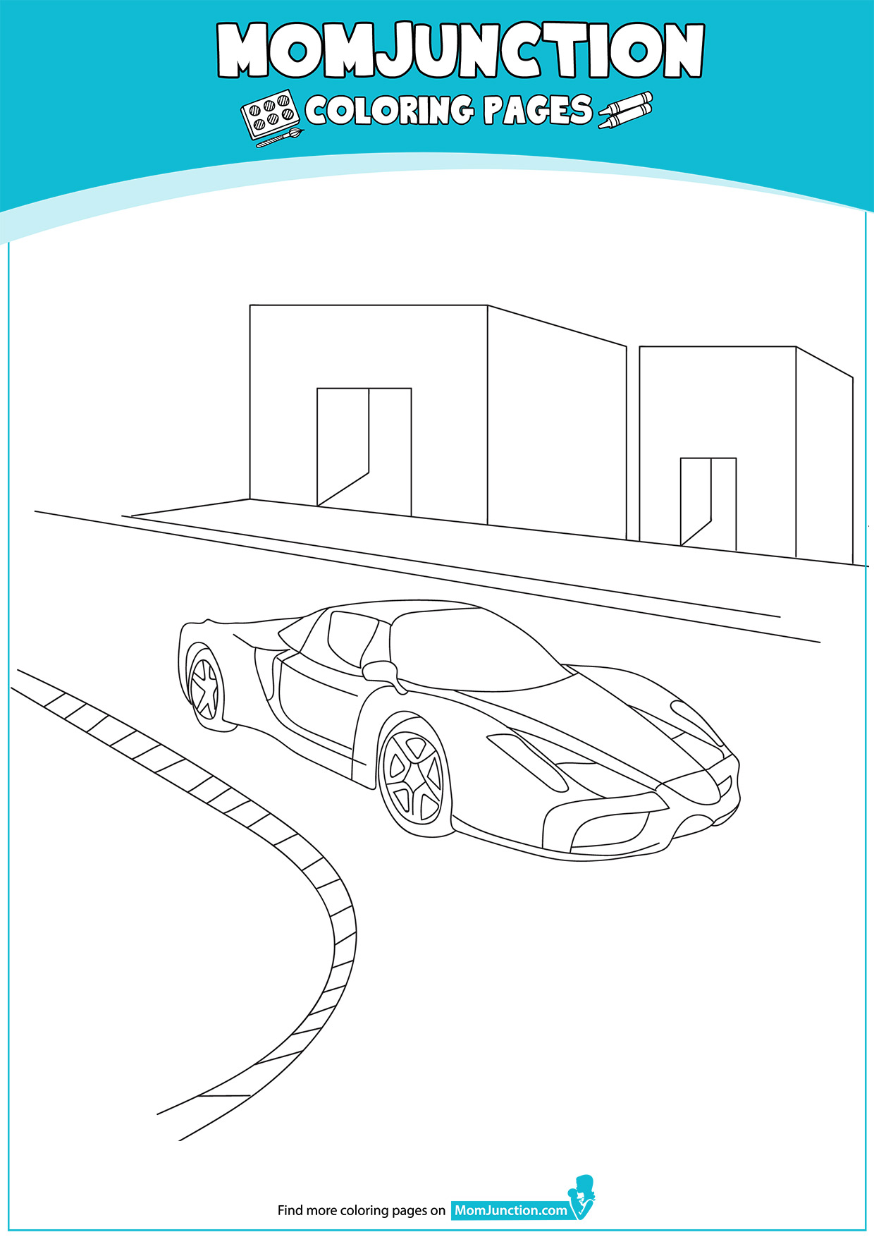 car-coloring-page-0003-q2