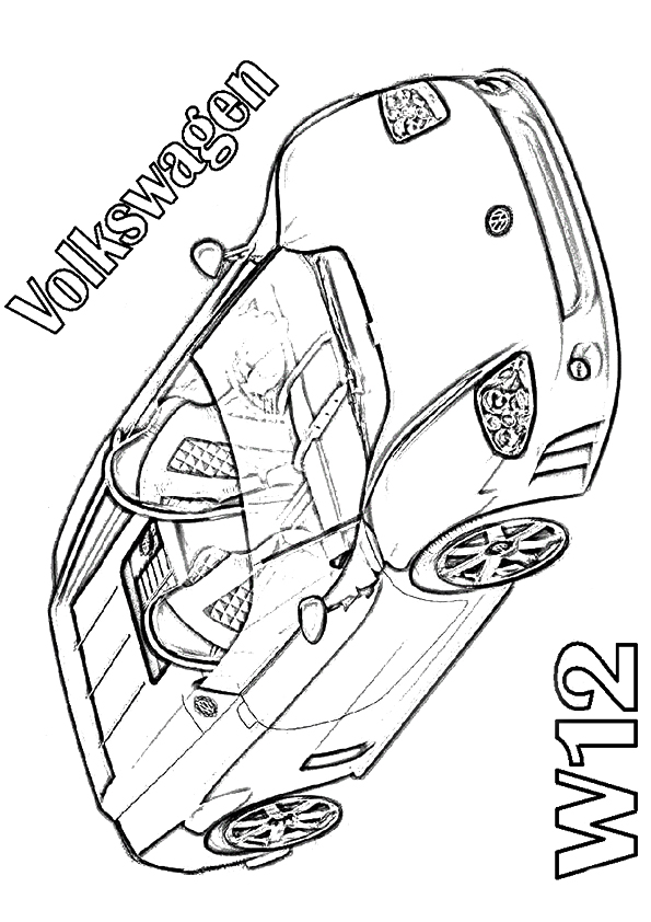 car-coloring-page-0004-q2