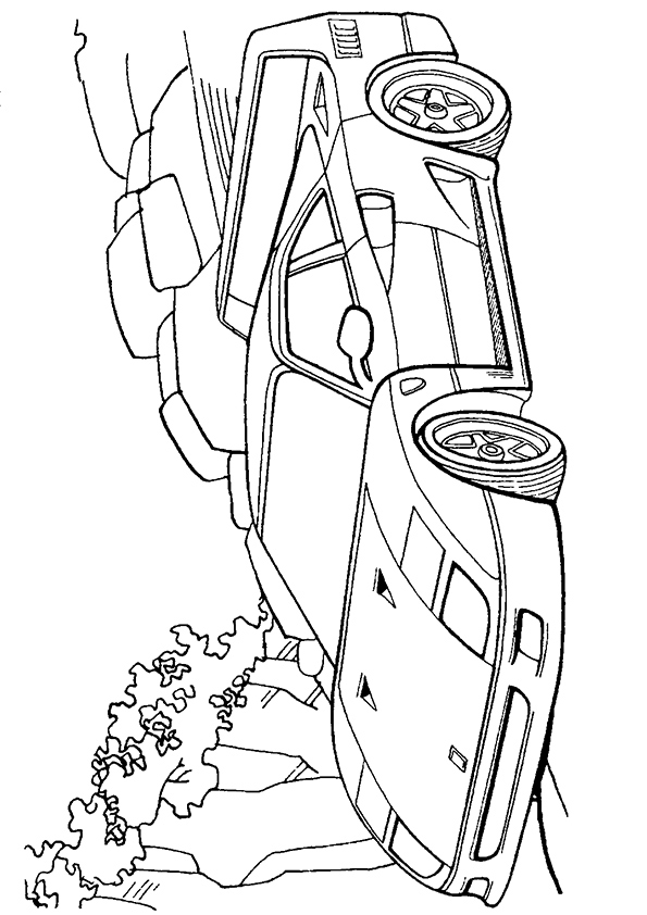 car-coloring-page-0005-q2