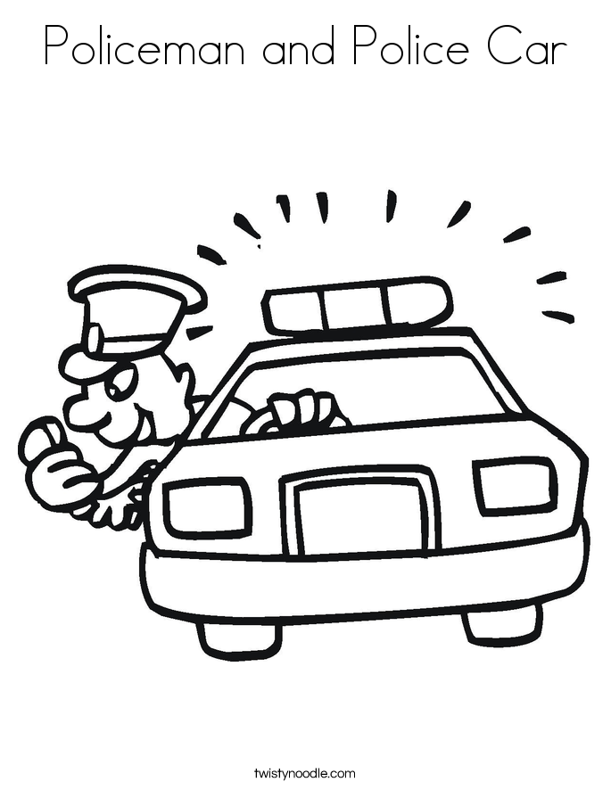 car-coloring-page-0007-q1