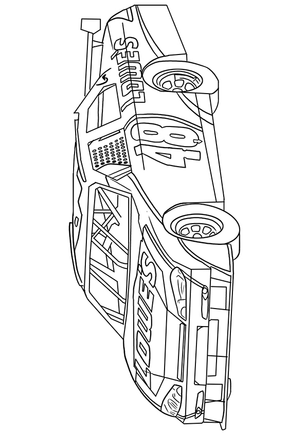 car-coloring-page-0010-q2