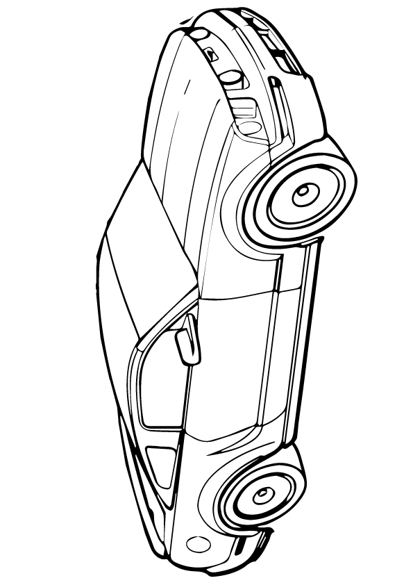 car-coloring-page-0013-q2