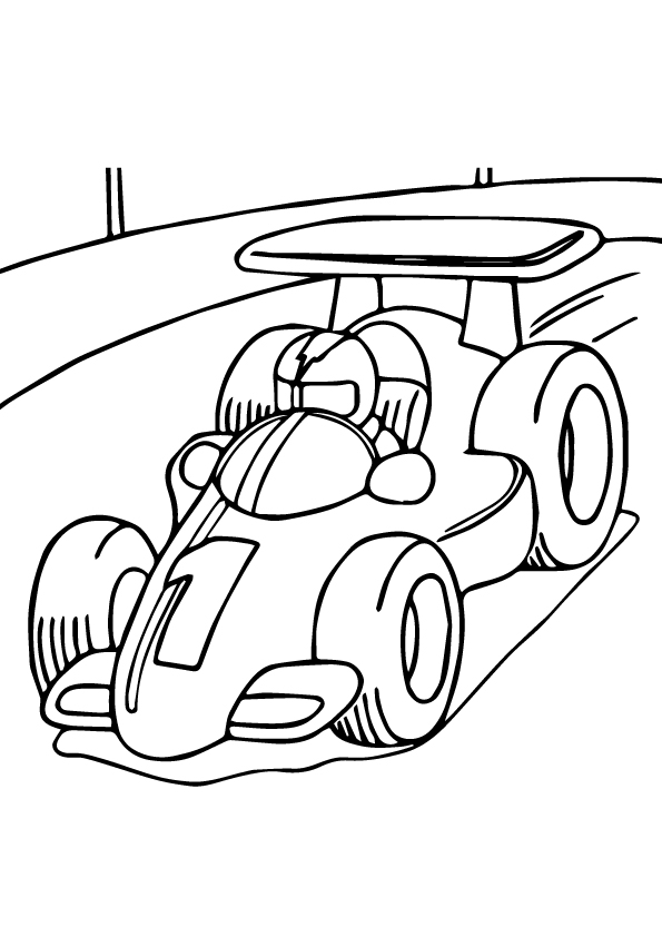 car-coloring-page-0015-q2