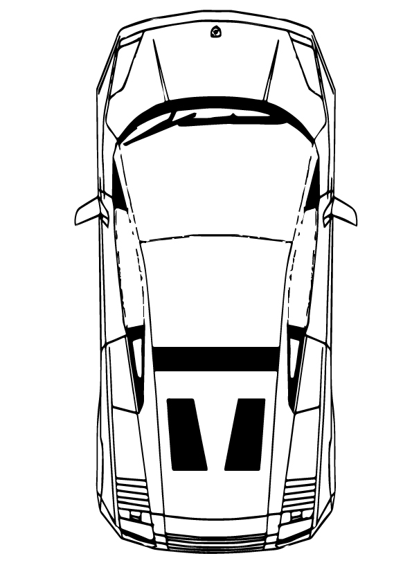 car-coloring-page-0023-q2