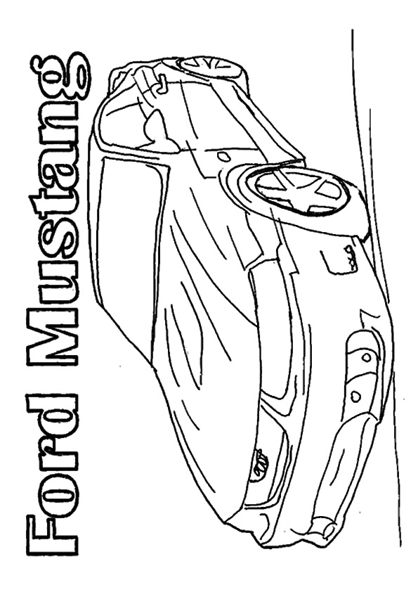car-coloring-page-0024-q2