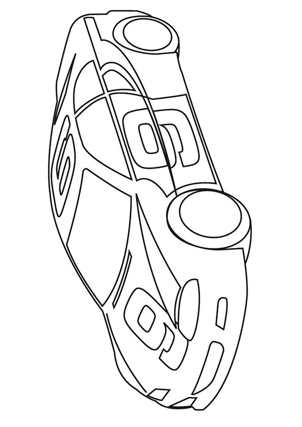 car-coloring-page-0026-q2
