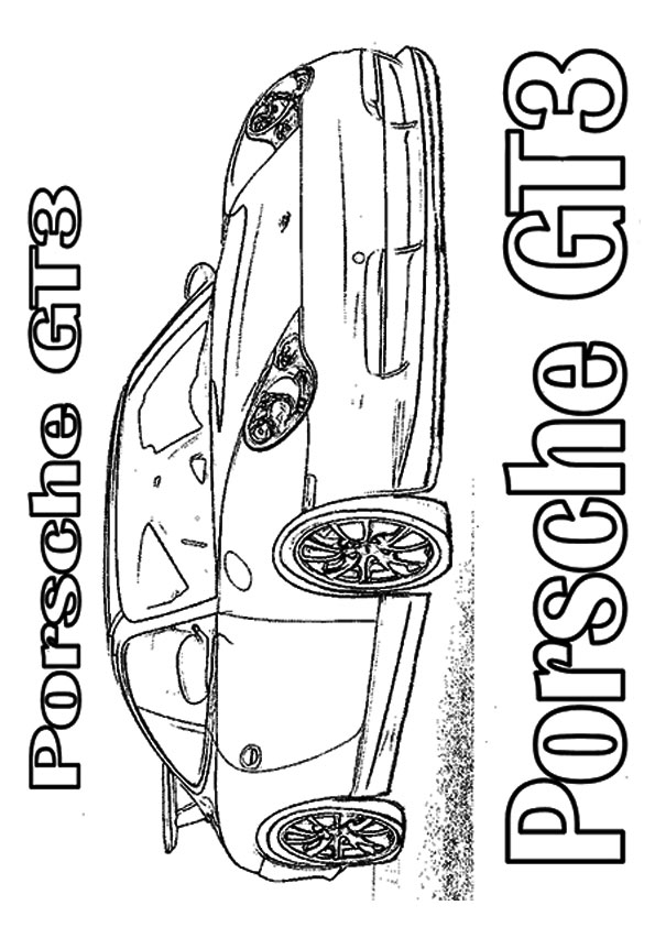 car-coloring-page-0030-q2