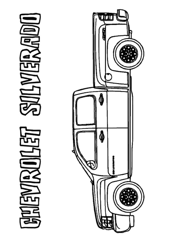 car-coloring-page-0032-q2