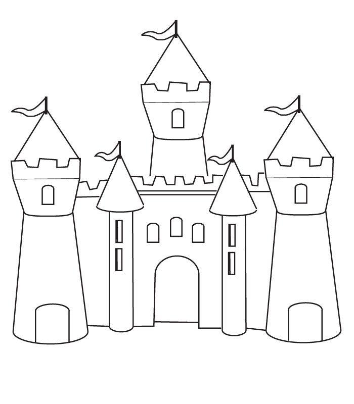castle-coloring-page-0015-q1