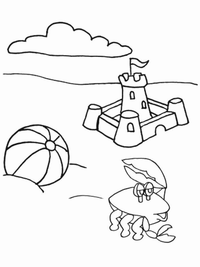 castle-coloring-page-0025-q1