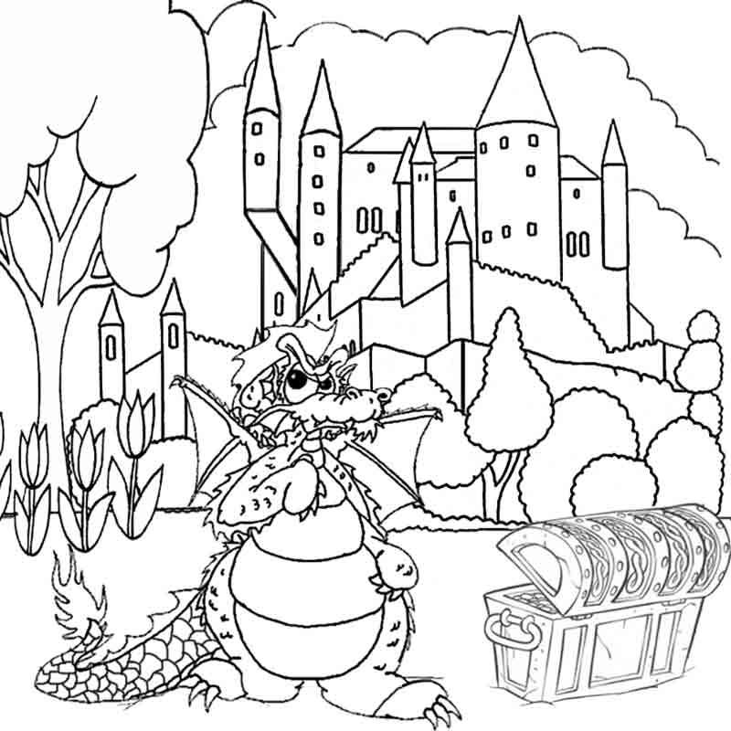 castle-coloring-page-0029-q1
