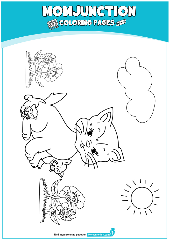 cat-coloring-page-0001-q2