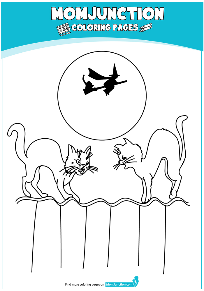 cat-coloring-page-0002-q2