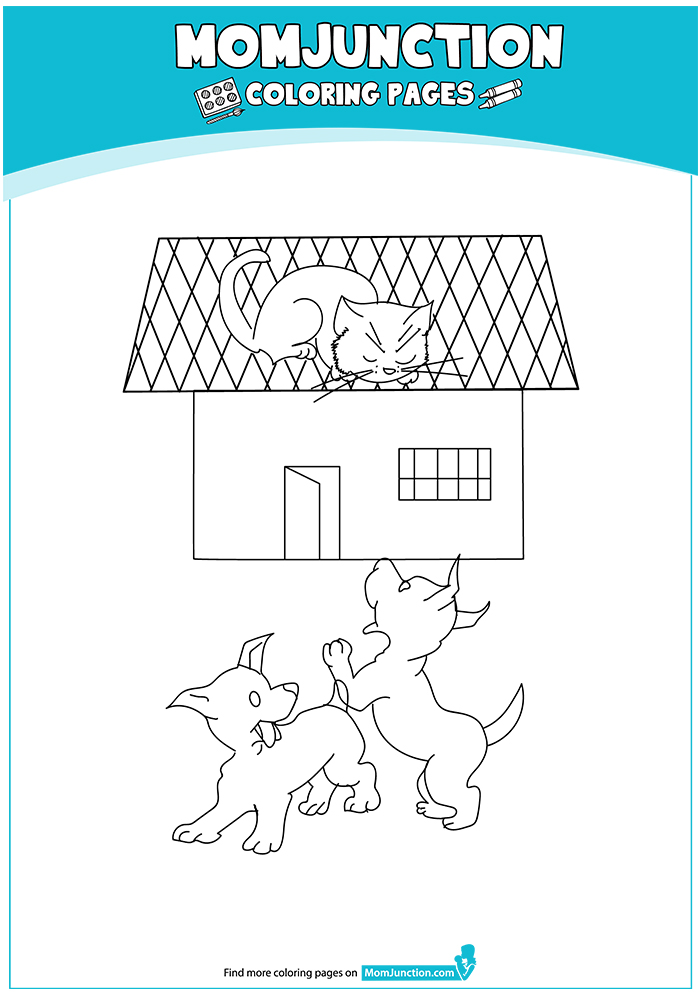 cat-coloring-page-0003-q2