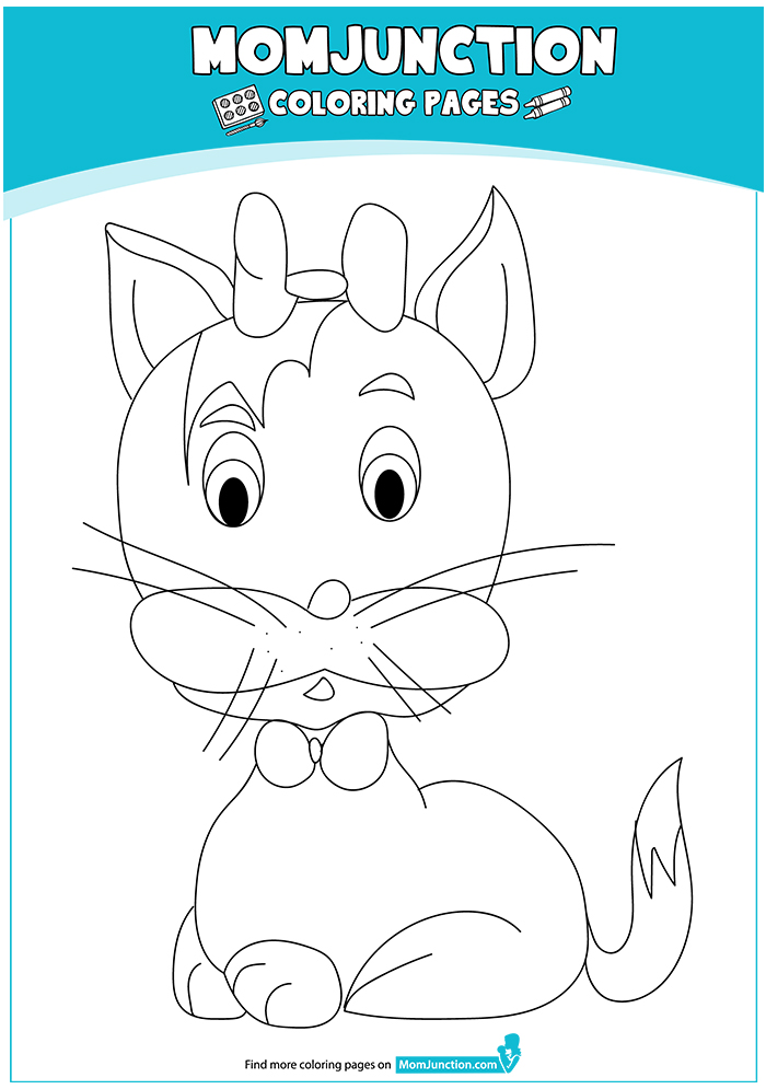 cat-coloring-page-0004-q2