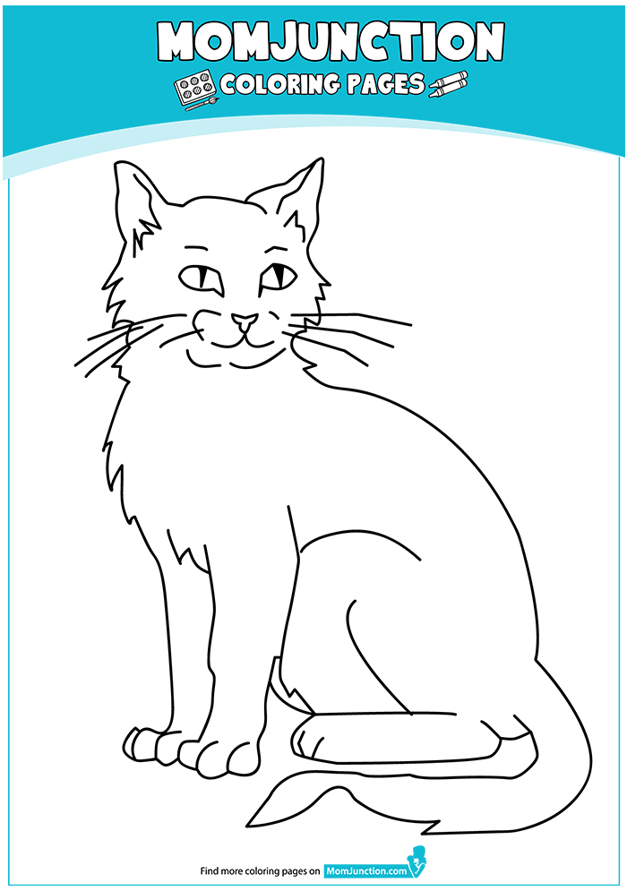 cat-coloring-page-0005-q2