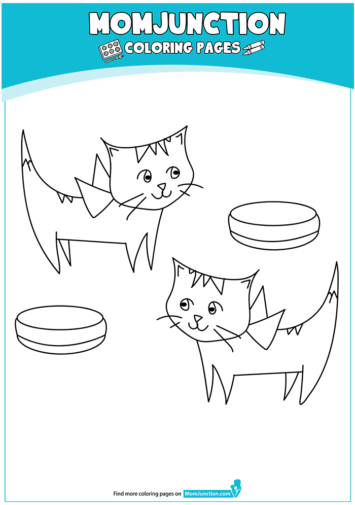 cat-coloring-page-0006-q2