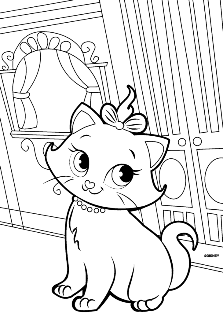 cat-coloring-page-0008-q1