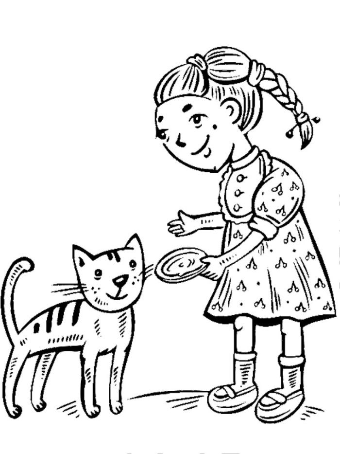 cat-coloring-page-0018-q1