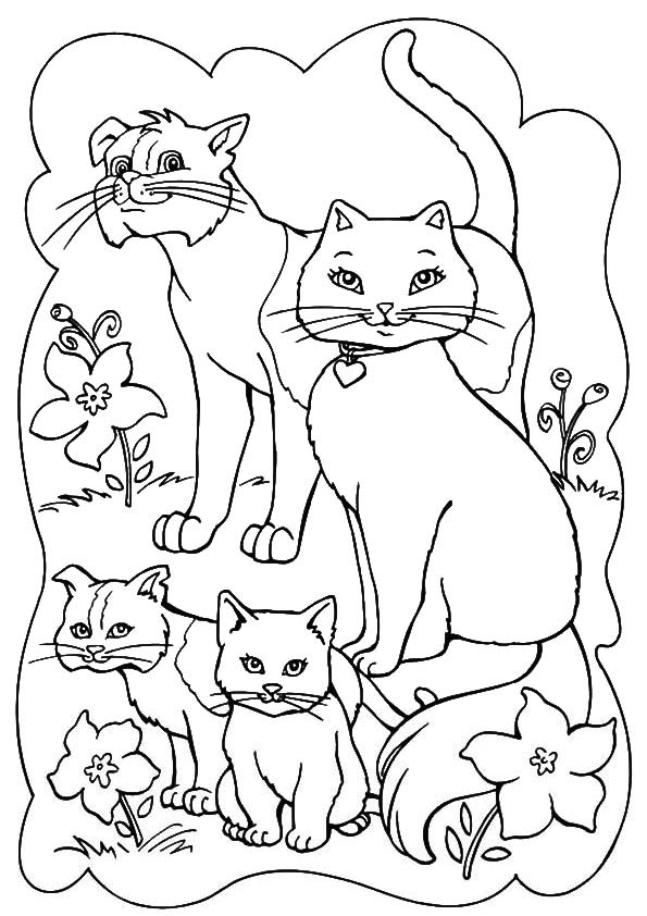 cat-coloring-page-0019-q2