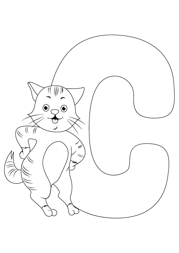 cat-coloring-page-0022-q2