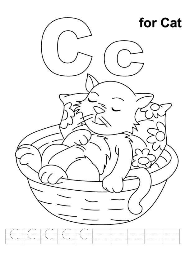 cat-coloring-page-0029-q2