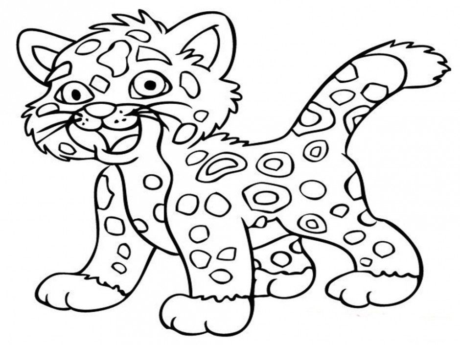 cheetah-coloring-page-0015-q1