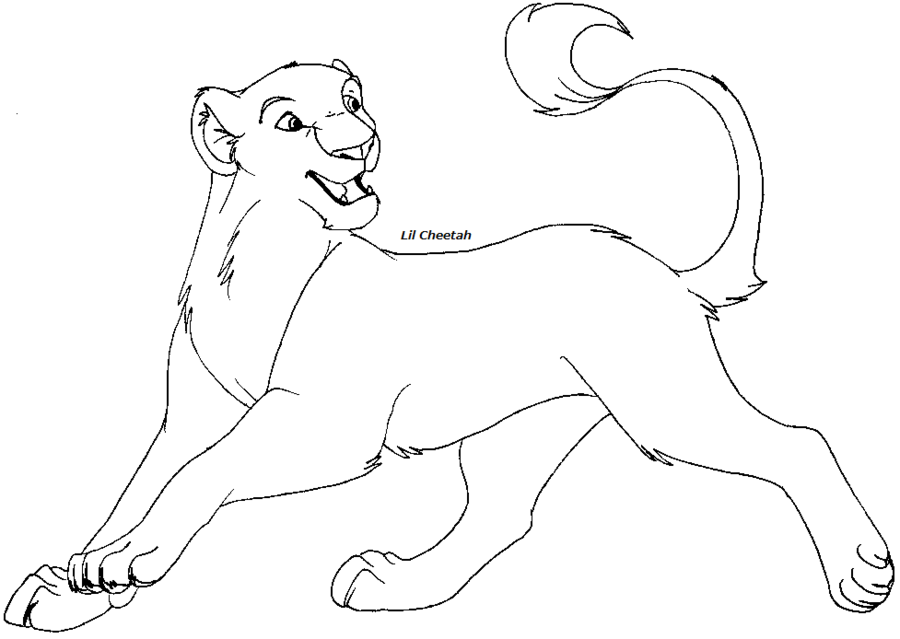 cheetah-coloring-page-0024-q1