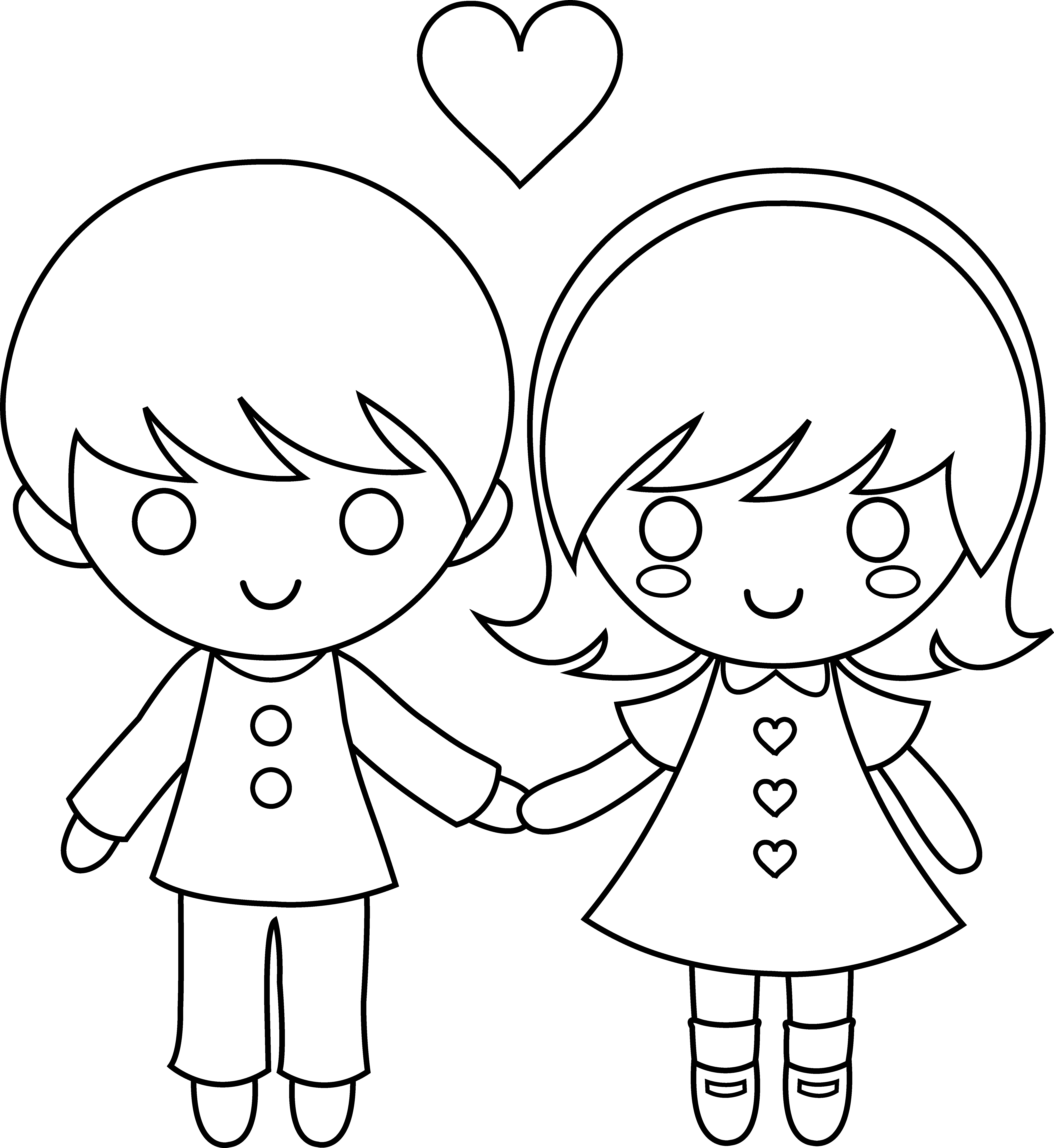child-coloring-page-0007-q1