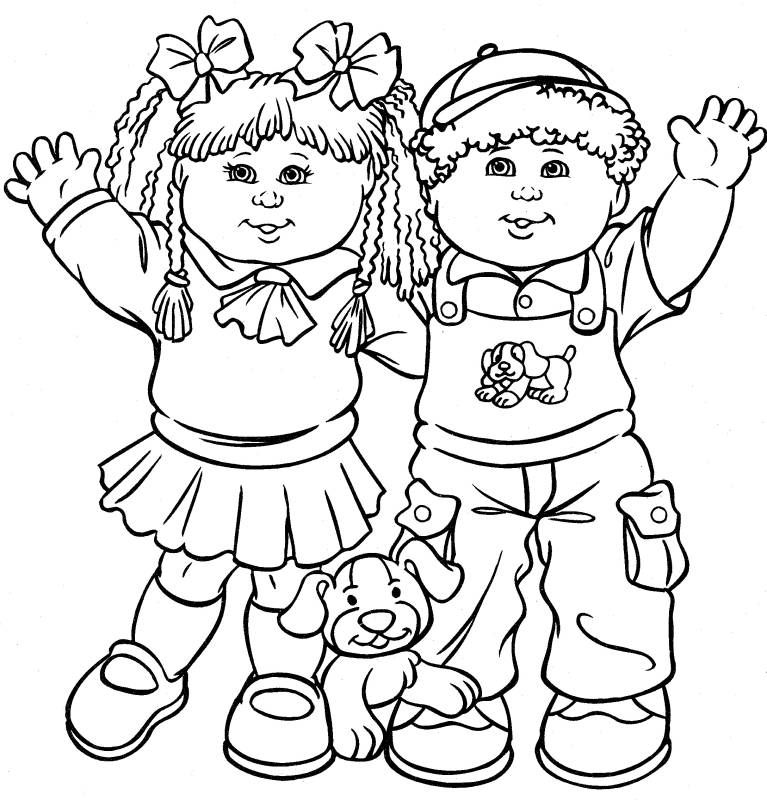 child-coloring-page-0020-q1