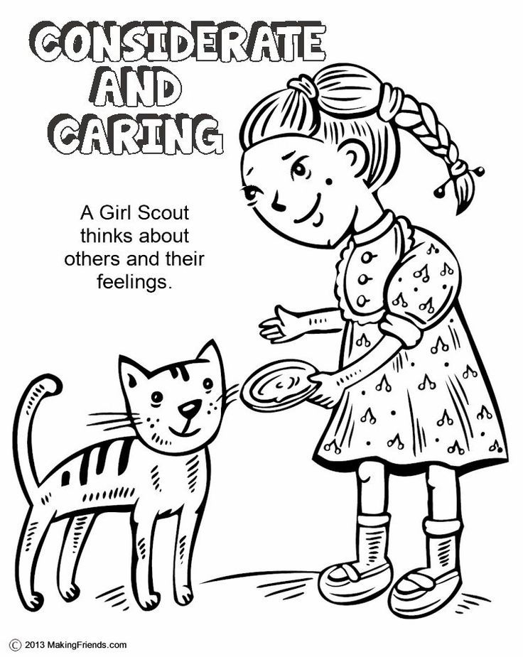child-coloring-page-0023-q1