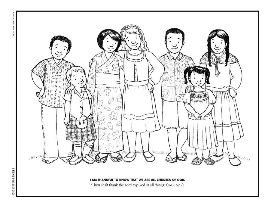 child-coloring-page-0025-q1