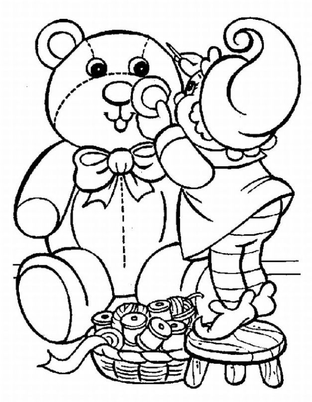 child-coloring-page-0027-q1