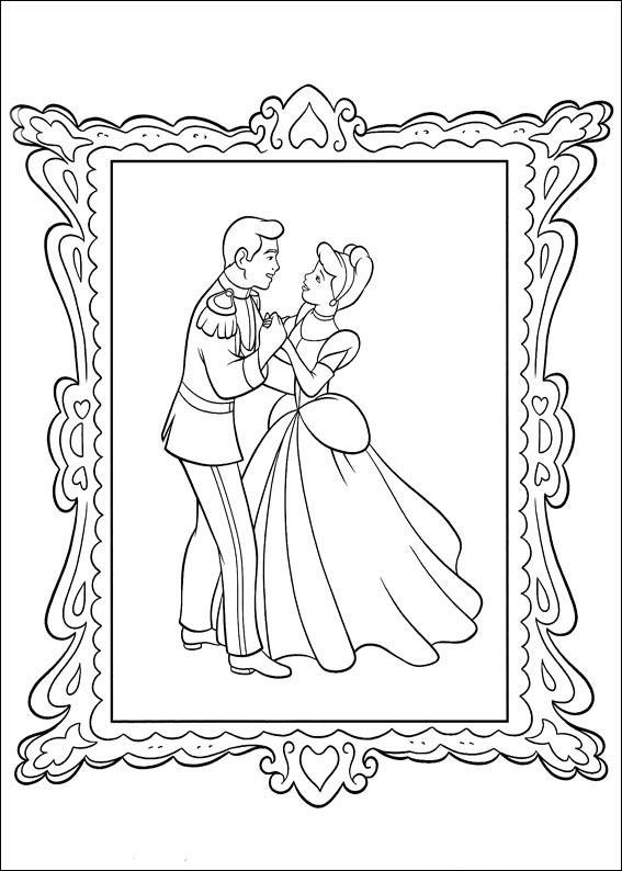 cinderella-coloring-page-0020-q5
