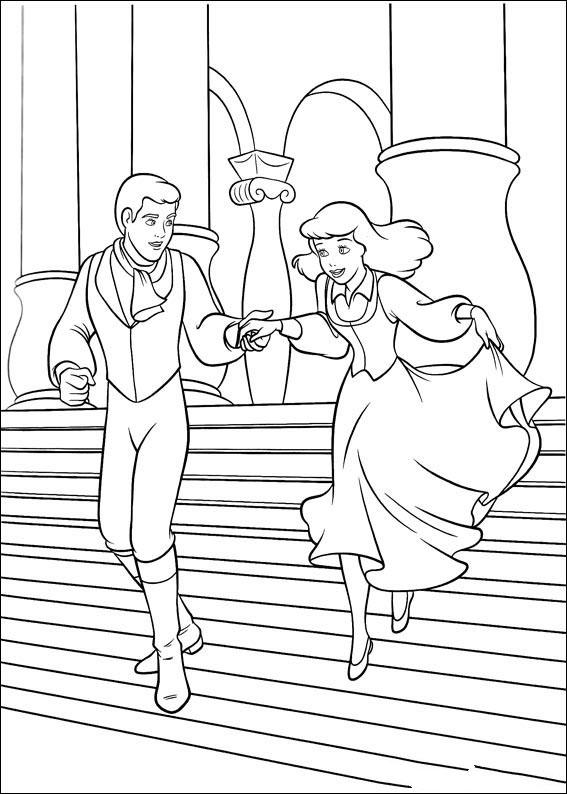 cinderella-coloring-page-0021-q5