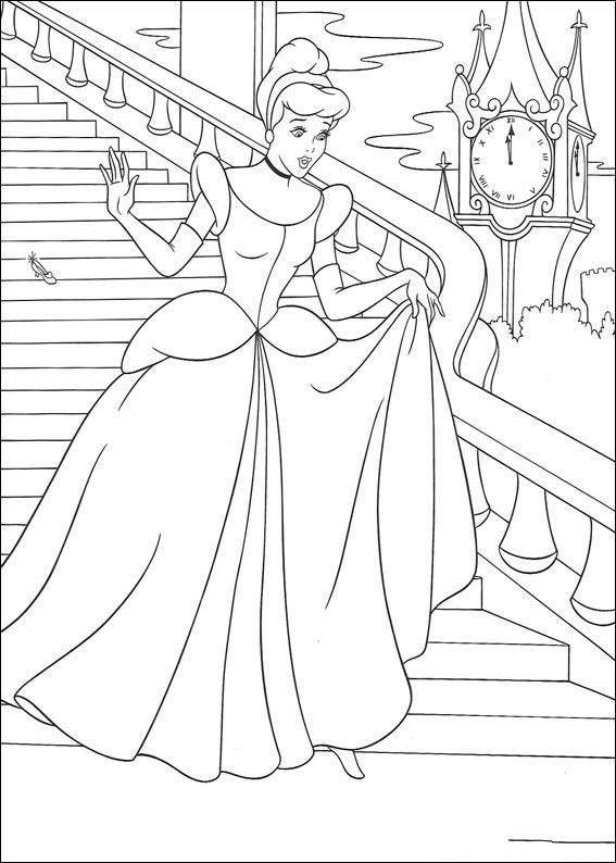 cinderella-coloring-page-0023-q5