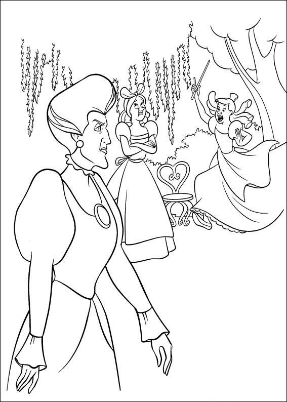 cinderella-coloring-page-0024-q5