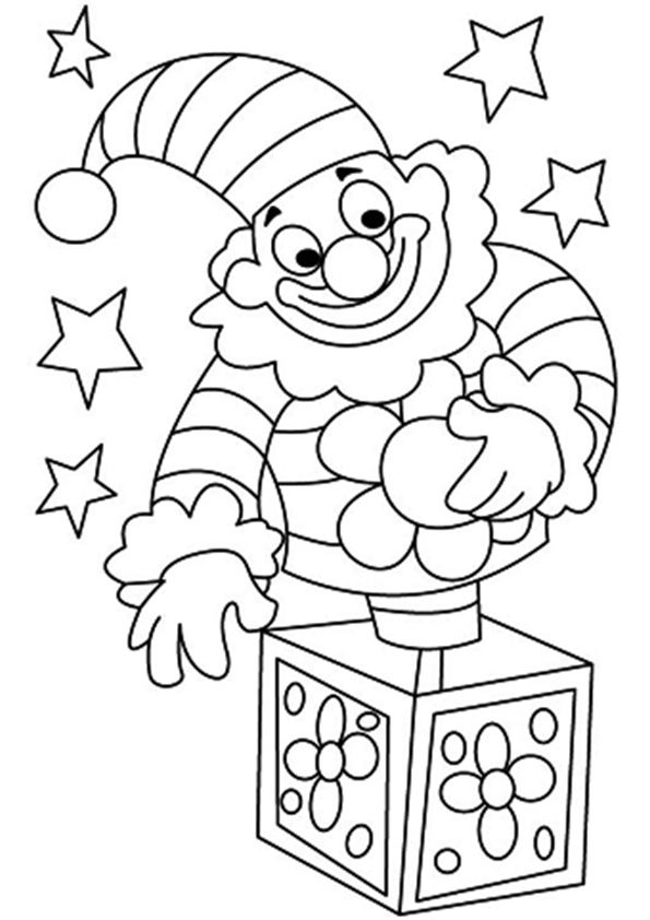 circus-coloring-page-0001-q2