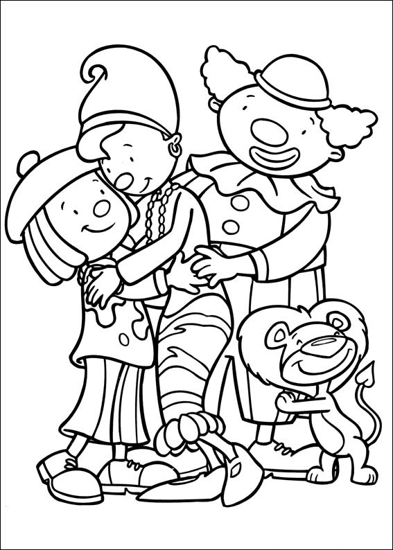 circus-coloring-page-0003-q5