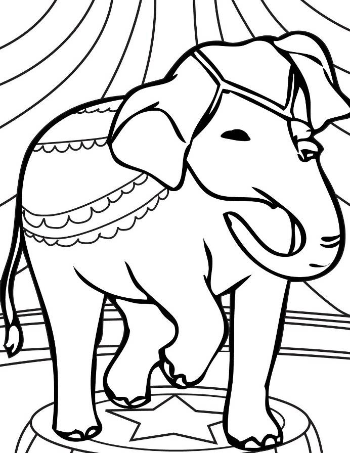 circus-coloring-page-0005-q1