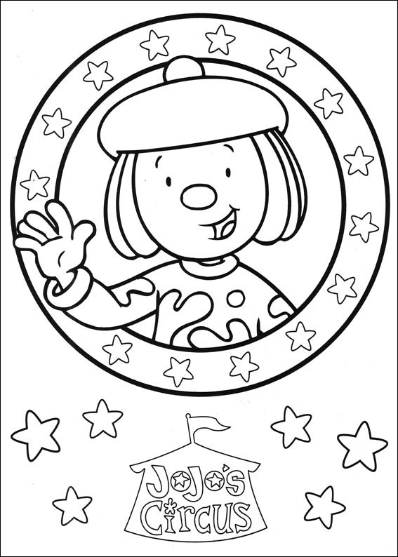 circus-coloring-page-0007-q5