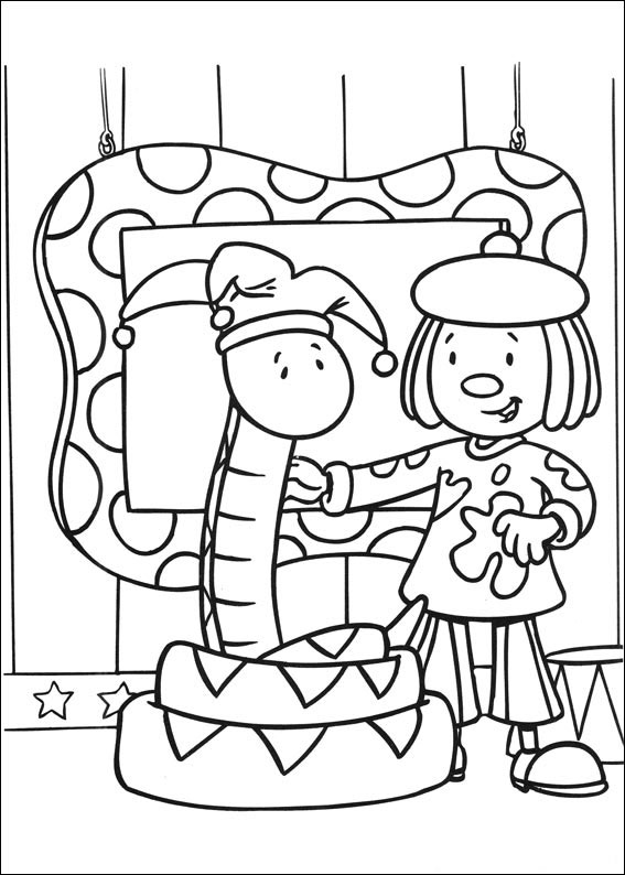 circus-coloring-page-0011-q5