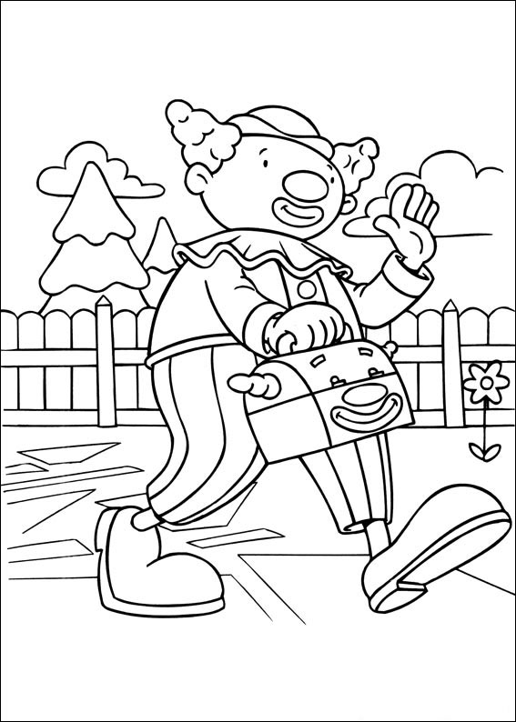 circus-coloring-page-0013-q5