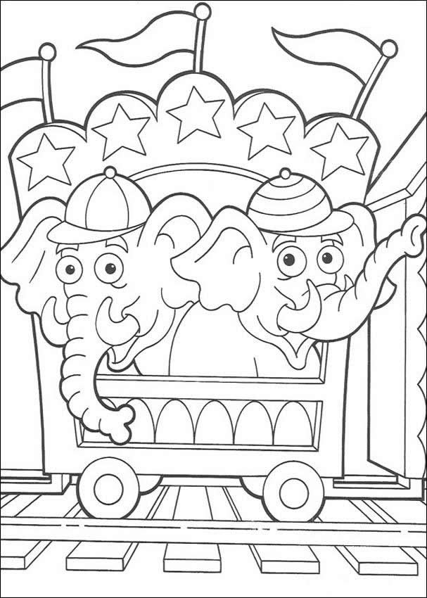 circus-coloring-page-0015-q1