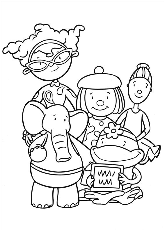 circus-coloring-page-0017-q5